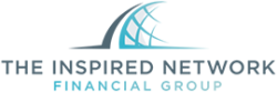 The Inspired Network – Financial Group
